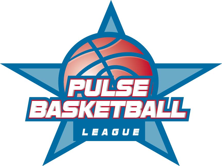 Pulse Basketball League