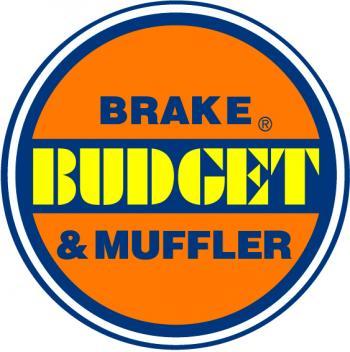 Budget BC